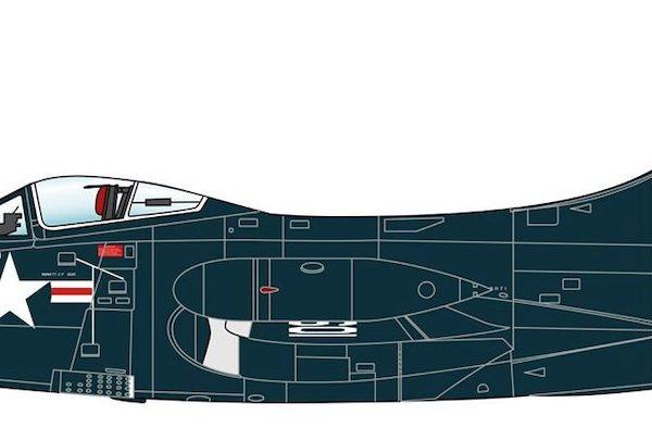 F-9F Korea