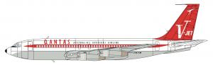 707 Quantas AsiaPac